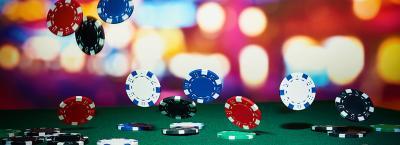 jetons poker casino